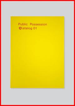 Katalog (01)