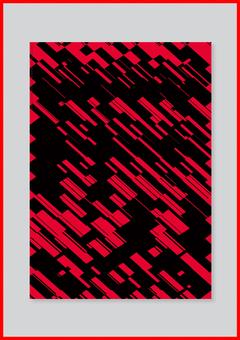 Traffic Poster 7
