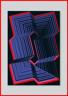 Traffic Poster 9