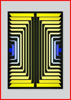 Traffic Poster 10