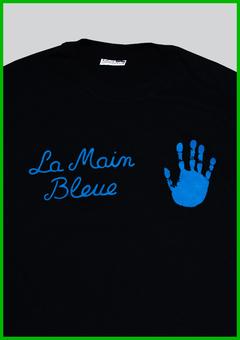 LMB Hommage 2 Shirt