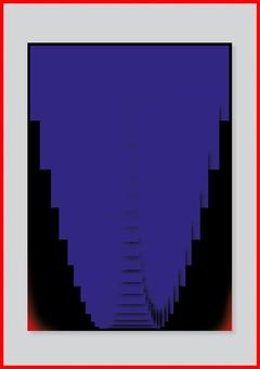 Traffic Poster 11