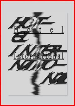 Hotel International 6