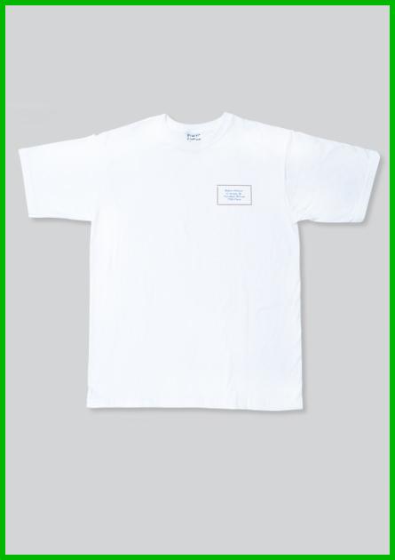Main_01-paris-shirt-rj