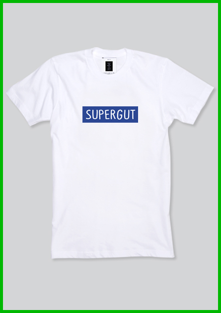 Main_101 supergut blau
