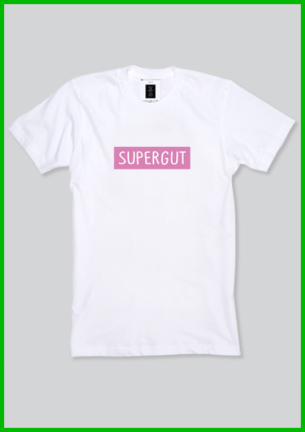 Main_102 supergut pink