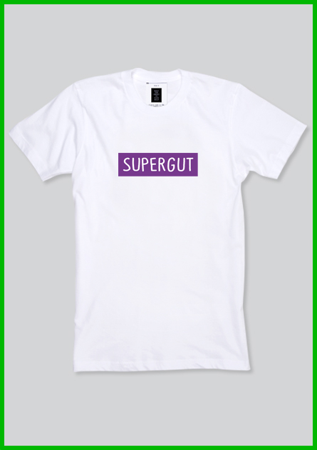 Main_103 supergut lila