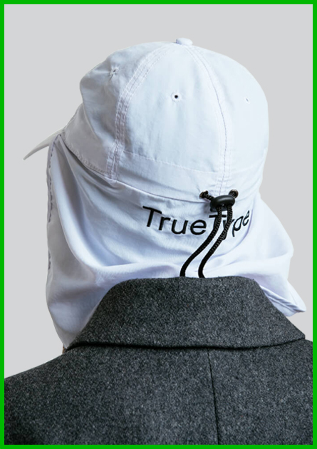 Main_185_dinamo-desert-hat-white-back