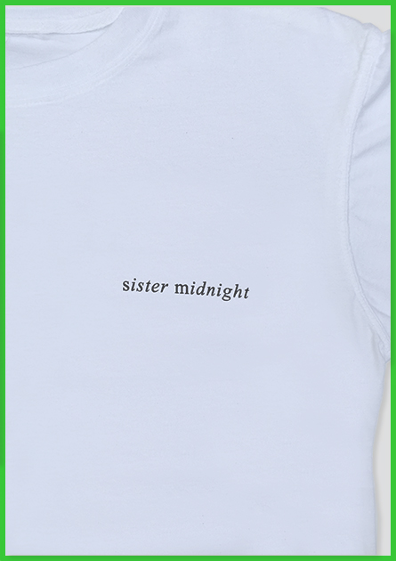 Main_186_white-sister-midnight-detail