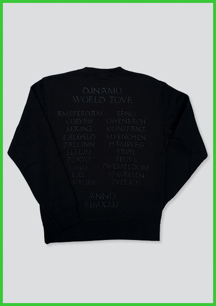 Main_187_dynamo-blacksweater-back