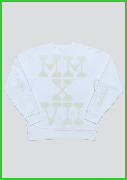 Main_188_dynamo-sweater-white_back