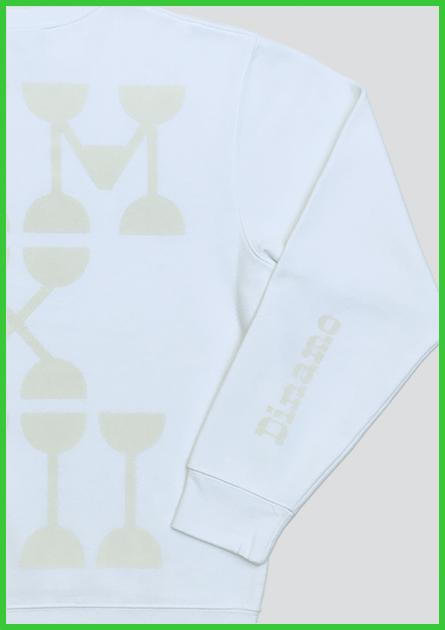 Main_188_dynamo-sweater-white_detail2
