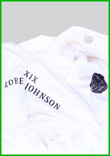 Main_19_jahre_shirt_larj