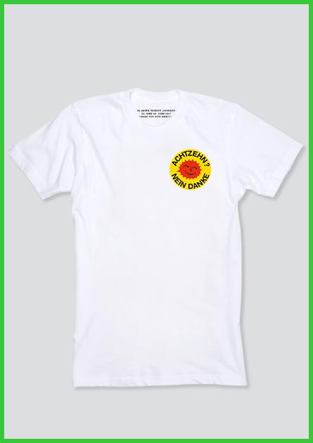 Main_208_18-jahre-rj-shirt