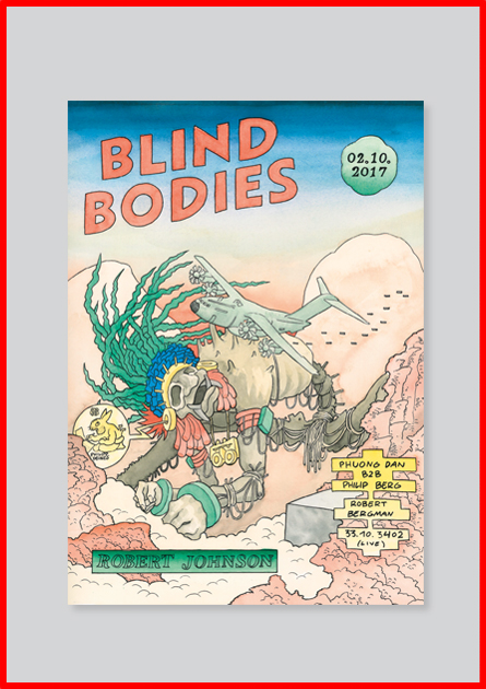 Main_217_blind bodies poster