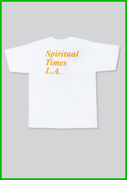 Main_220_dynamo-spiritual-times-la-back