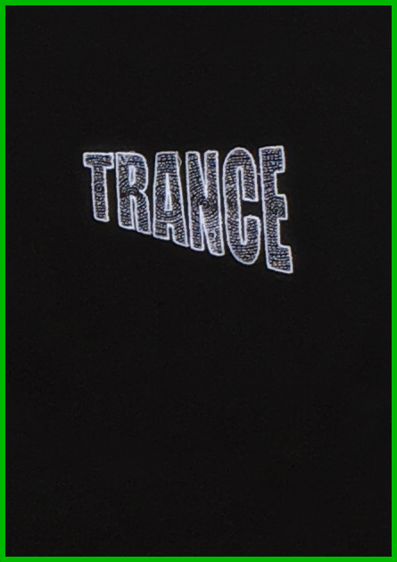 Main_224-cant-decide-trance-detail