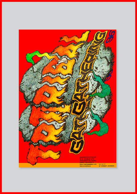 Main_226_hwsd-poster