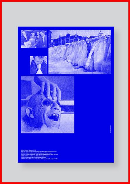 Main_227_janaury-poster