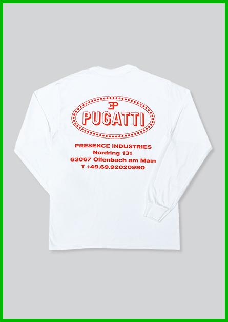 Main_228_presence-pugatti-2018