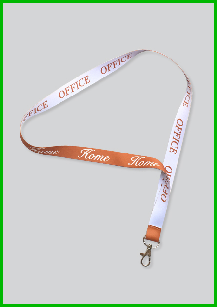 Main_232_home-office-keychains