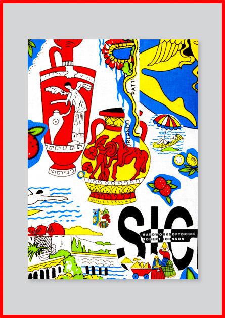 Main_263_hwsd_poster