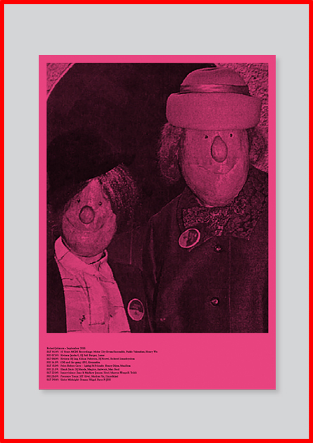 Main_265-sep_poster