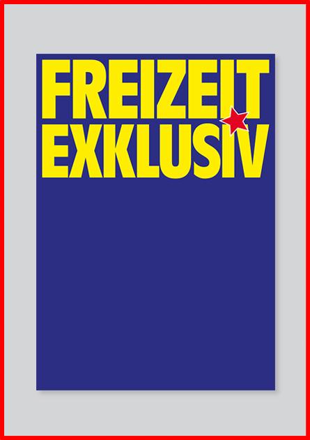 Main_269-edition_1_1