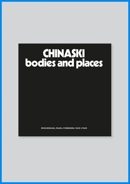 Main_270--vinyl_chinaski