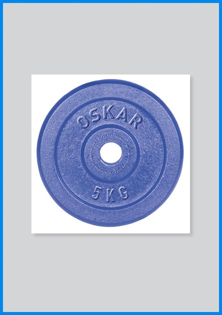 Main_273-vinyl_offi