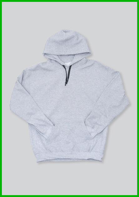 Main_293_hwsd_hoodie