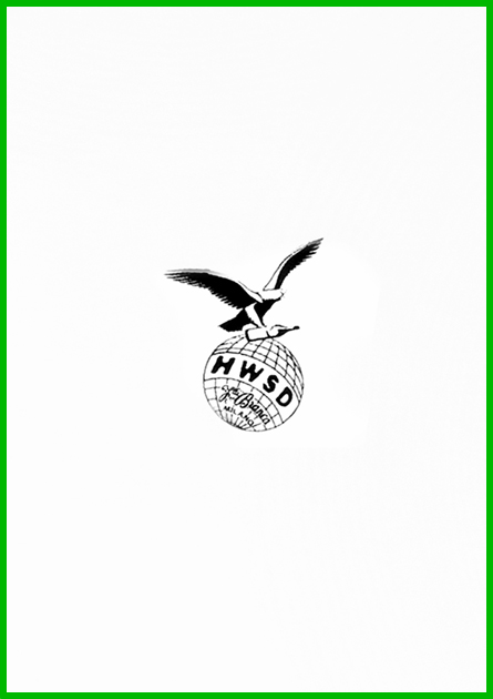 Main_296_hwsd_eagle_1