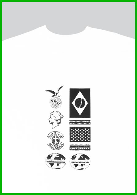 Main_298_hwsd_logoshirt_detail