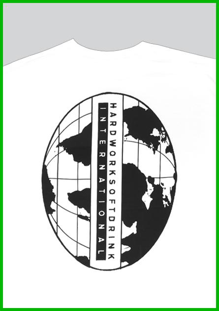 Main_299_hwsd_globe_detail