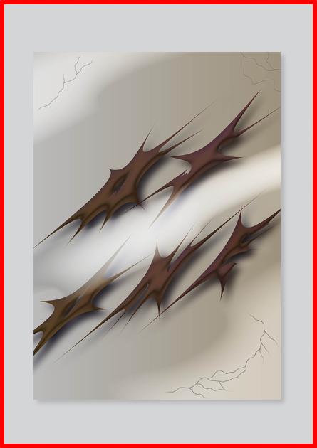Main_318_nts_poster