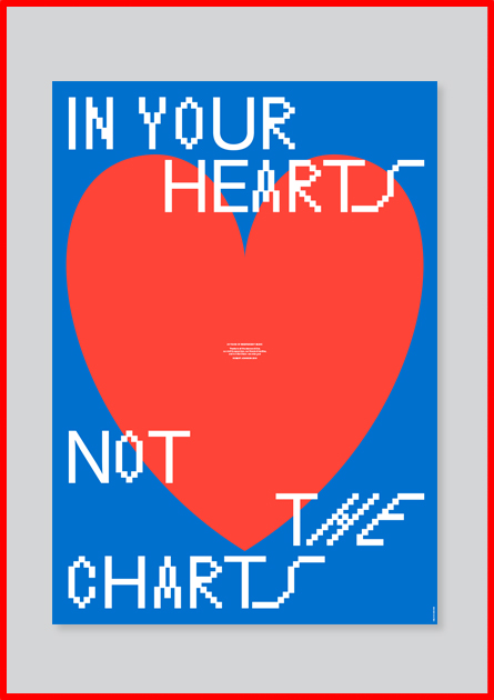 Main_321_in your hearts_poster
