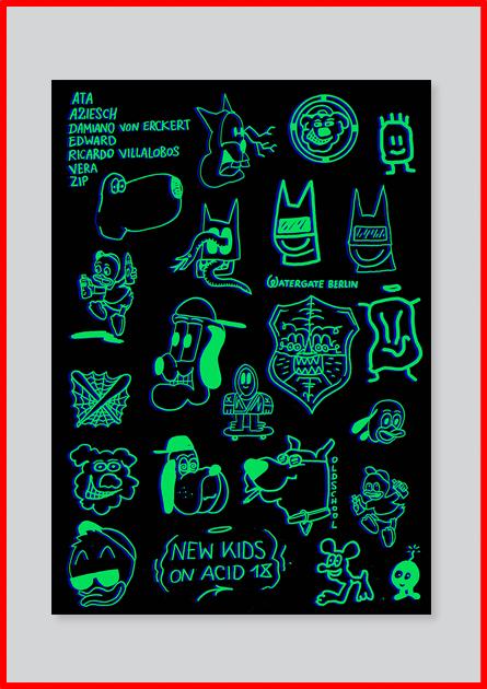 Main_325_nkoa18_poster