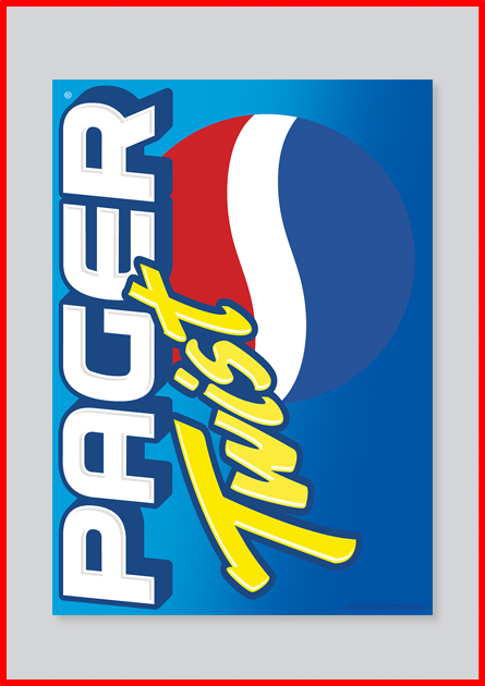 Main_328_pager_poster