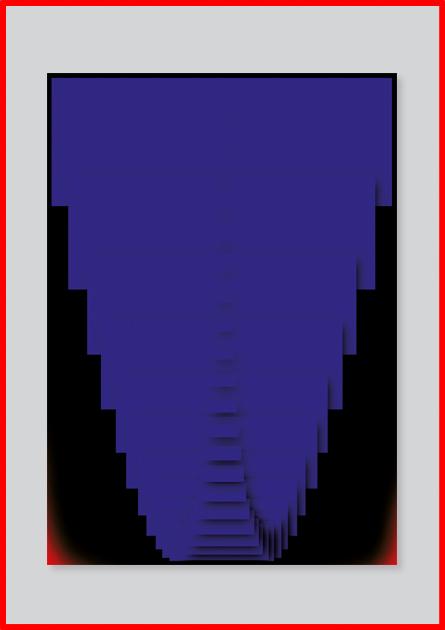 Main_334_traffic_poster