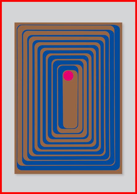 Main_339_traffic_poster