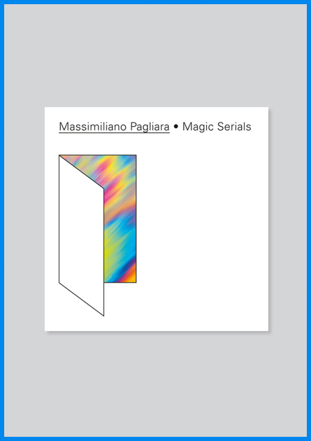 Main_61 magic serials
