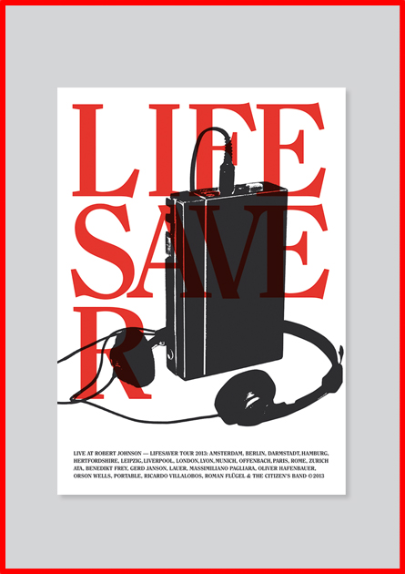 Main_65 poster_lifesaver