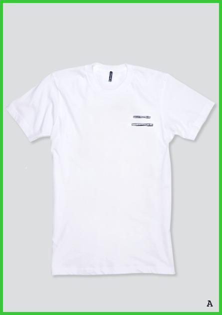 Main_a-hwsd-shirts_juni