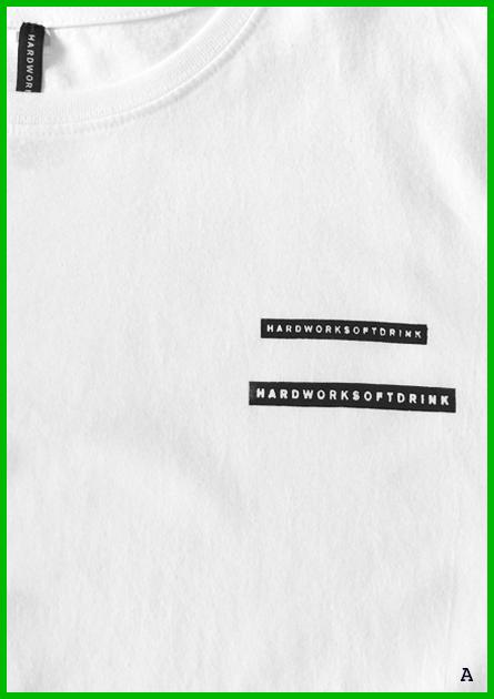 Main_a-hwsd-shirts_juni_detail