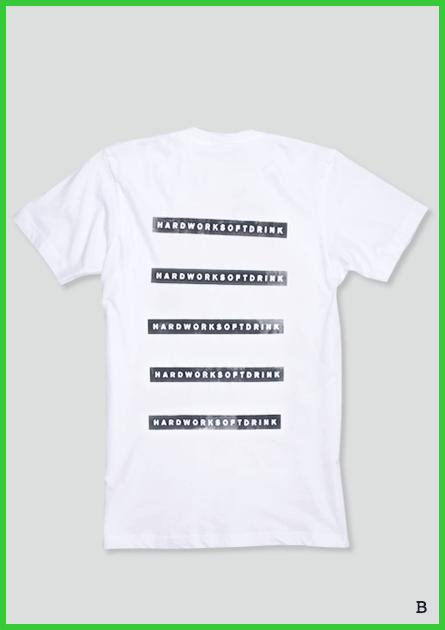 Main_b-hwsd-shirts_juni