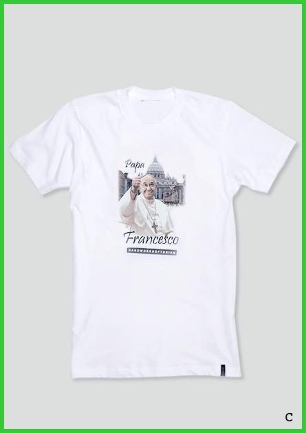 Main_c-hwsd-shirts_juni