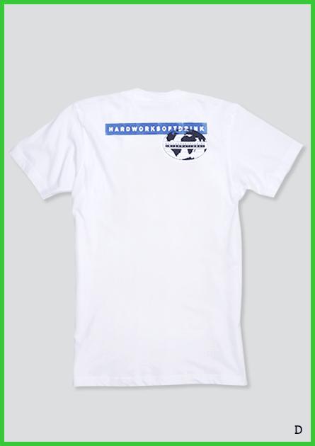 Main_d-hwsd-shirts_juni