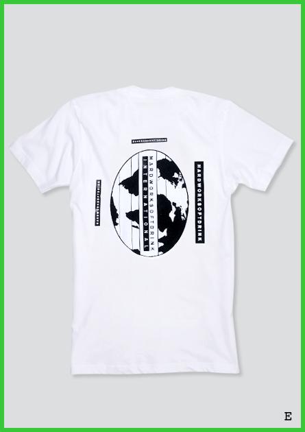 Main_e-hwsd-shirts_juni