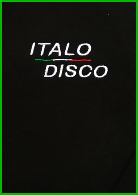 Main_cantdecide-italodisco-detail