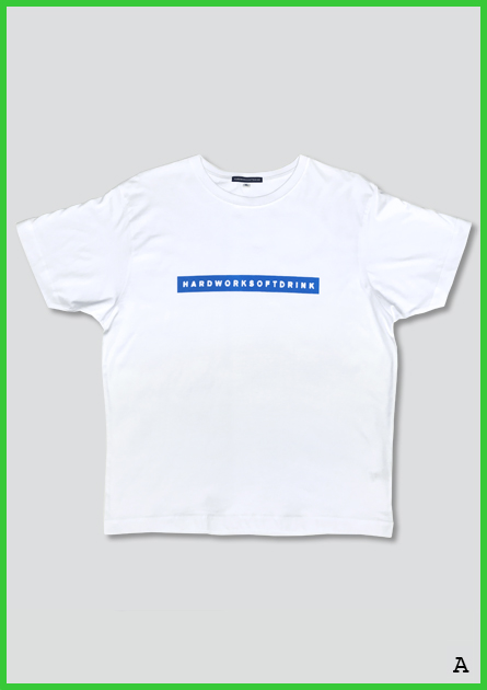 Main_hwsd_shirt_a